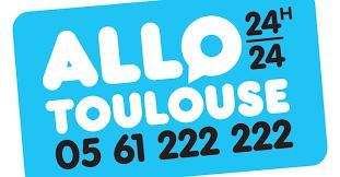 Allo Toulouse