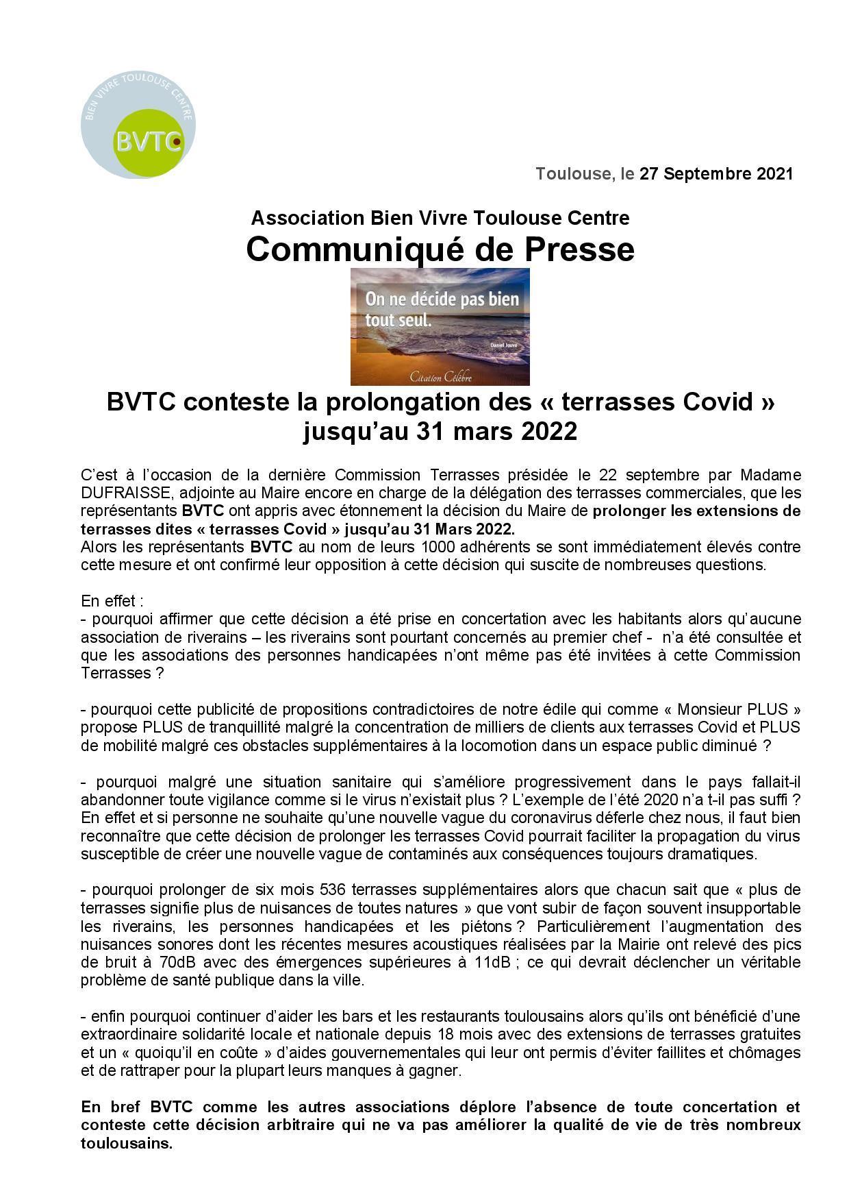 Bvtc 27sept communique de presse page 001